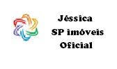 Jéssica SP Imóveis Oficial