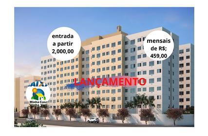 Apartamento para Venda, Jardim Jaçanã