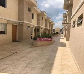 Condomínio Fechado para Venda, Vila Celeste
