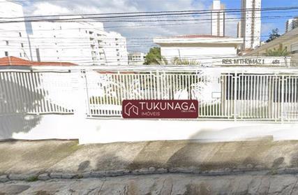 Condomínio Fechado para Venda, Vila Siqueira (Zona Norte)