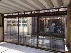 Sobrado / Casa para Venda, Limão