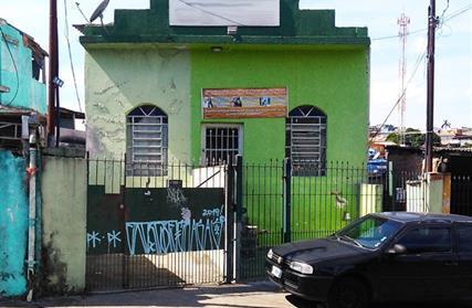 Imóvel para Renda para Venda, Jardim Santa Cruz