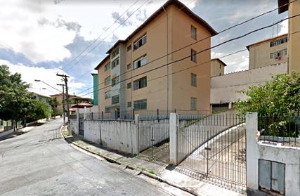 Apartamento para Venda, Vila Cachoeira