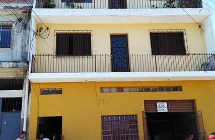 Imóvel para Renda para Venda, Jardim Maracanã