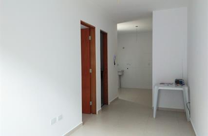 Condomínio Fechado para Venda, Vila Carolina