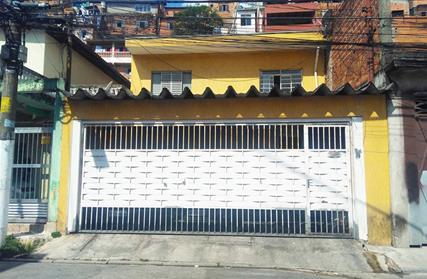 Imóvel para Renda para Venda, Jardim Guarani