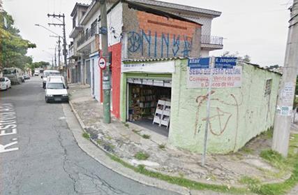 Imóvel para Renda para Venda, Vila Basileia
