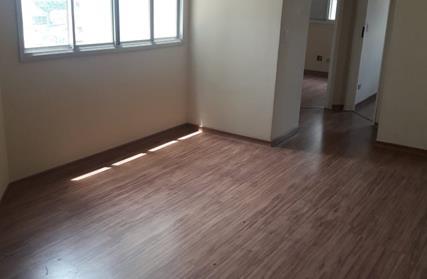Apartamento para Venda, Jardim Maristela