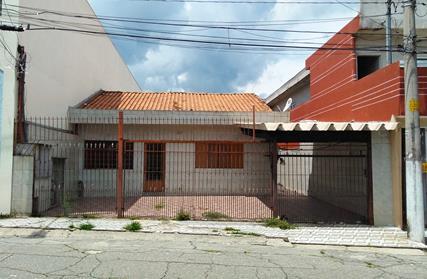 Imóvel para Renda para Venda, Vila Rica