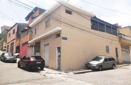 Imóvel para Renda para Venda, Vila Zat