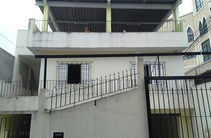 Sobrado para Venda, Vila Amália (Zona Norte)