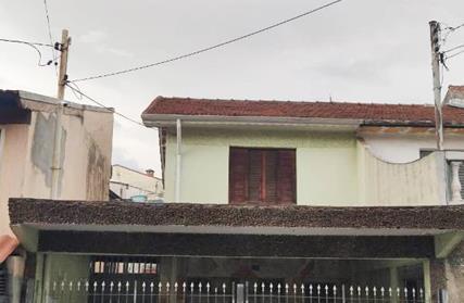 Sobrado para Venda, Parque São Luís