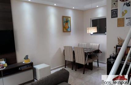 Condomínio Fechado para Venda, Vila Regina