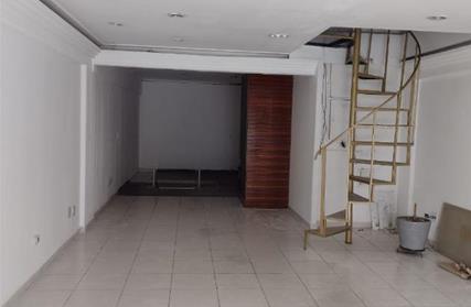 Galpão / Salão para Alugar, Parque Mandaqui