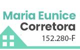 Maria Eunice Corretora