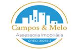 Campos & Melo Assessoria Imobiliária