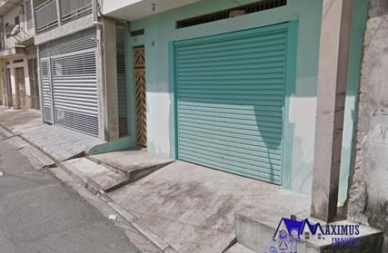 Casa Térrea para Alugar, Jardim Paulistano (Zona Norte)