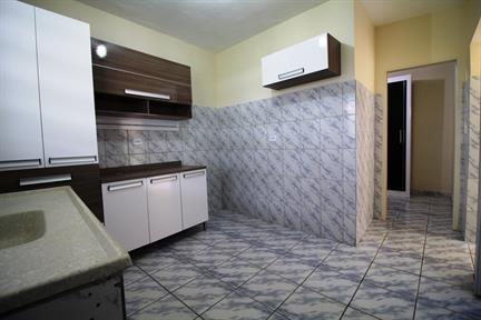 Condomínio Fechado para Alugar, Jardim Vista Alegre