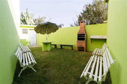 Apartamento para Alugar, Jardim Floresta