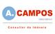 Imobiliária A. Campos - Consultor de Imóveis