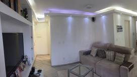 Apartamento - Limão- 308.000,00