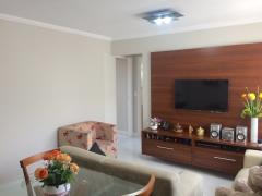 Apartamento - Casa Verde- 430.000,00