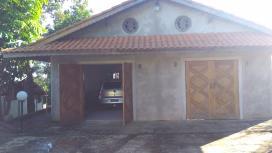 Chácara para Venda, Jardim Cachoeira