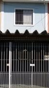 Sobrado / Casa - Vila Zilda- 280.000,00