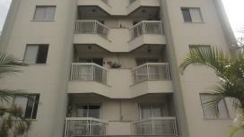 Apartamento - Vila Maria Alta- 255.000,00