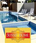 Imagem Sunset Home Vila Maria