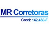 Imobiliária MR Corretoras