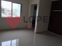 Apartamento - Vila Gustavo- 290.000,00