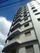 Apartamento - Alto de Santana- 495.000,00