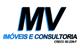 Imobiliária MV Imóveis e Consultoria