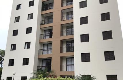 Apartamento para Alugar, Pedra Branca