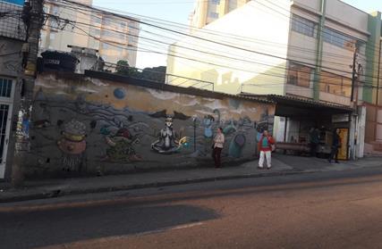 Terreno para Alugar, Vila Gustavo