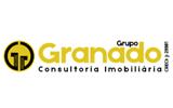 Grupo Granado