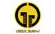 Imobiliária Grupo Granado
