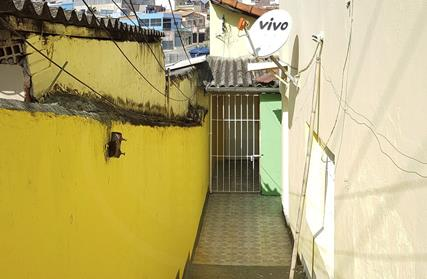 Condomínio Fechado para Alugar, Vila Munhoz