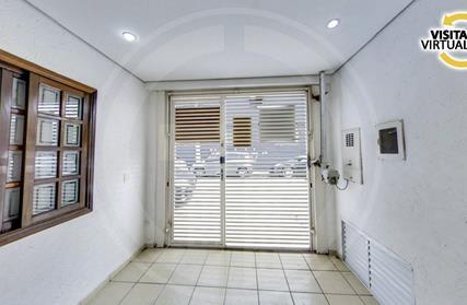 Condomínio Fechado para Venda, Vila Maria Baixa