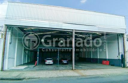 Sala Comercial para Alugar, Jardim Guançã