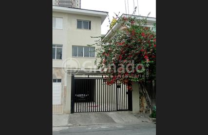 Condomínio Fechado para Venda, Vila Dom Pedro II