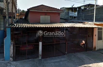 Terreno para Venda, Vila Maria Alta