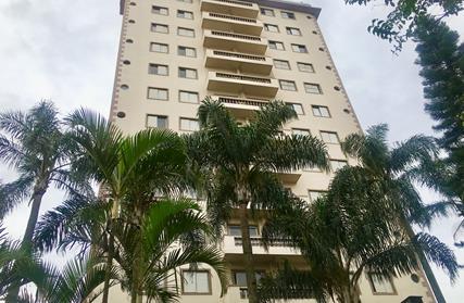 Cobertura para Venda, Vila Gustavo