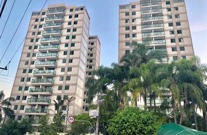 Cobertura para Venda, Lauzane Paulista