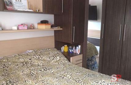 Apartamento para Alugar, Jardim Jaçanã