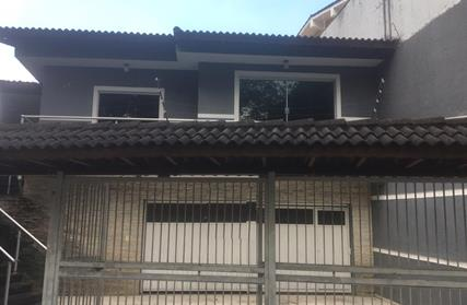 Casa Térrea para Alugar, Palmas do Tremembé