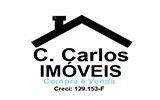 C Carlos Imóveis