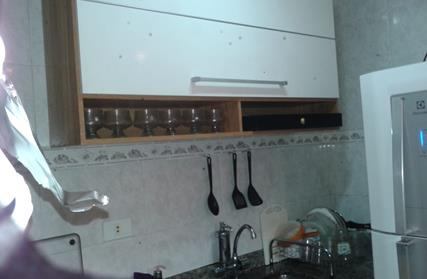Apartamento para Venda, Casa Verde Alta