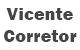 Vicente Corretor